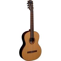 LAG OC118 - Классическая гитара 4/4