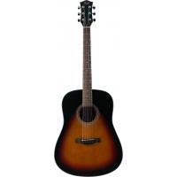 FLIGHT D-175 SB - Акустическая гитара