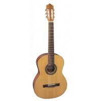 FLIGHT C-120 NA 4/4 - Классическая гитара 4/4