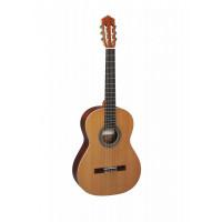 PEREZ 610 Cedar - Классическая гитара 4/4
