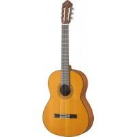 YAMAHA CG122MC - Классическая гитара 4/4