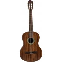 FLIGHT C-110 TEAK 4/4 - Гитара классическая 4/4