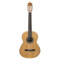 PEREZ 600 - Классическая гитара 4/4