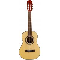 ALMIRES C-15 OP 1/2 - Классическая гитара 1/2