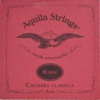 AQUILA 134С - Струны для классической гитары