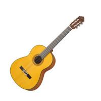 YAMAHA CG142S - Классическая гитара 4/4