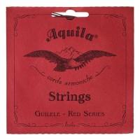 AQUILA 133C - Струны для гиталеле