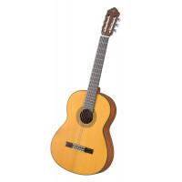 YAMAHA CG122MS - Классическая гитара 4/4