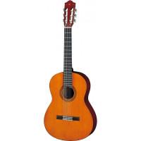 YAMAHA CG102 - Классическая гитара 4/4