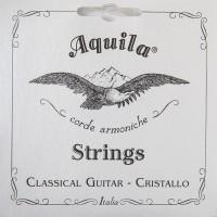 AQUILA 138C - Струны для классической гитары