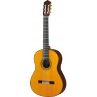 YAMAHA GC42C - Классическая гитара