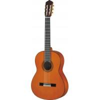 YAMAHA GC12C - Классическая гитара