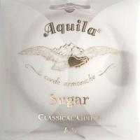 AQUILA 156C - Струны для классической гитары