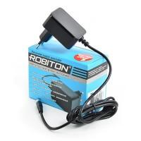 ROBITON IR9-500S - Блок питания