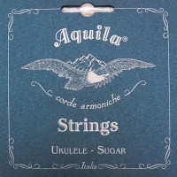 AQUILA 150U - Струны для укулеле сопрано