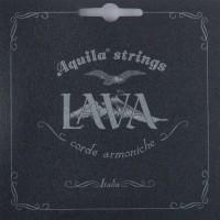 AQUILA 119U - Струны для укулеле тенор 8 струн
