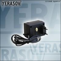YERASOV AD-9-100 - Педаль эффектов
