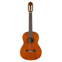 YAMAHA CGS103A - Классическая гитара 3/4