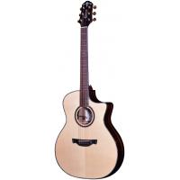 CRAFTER LX G -4000ce - Гитара электроакустическая шестиструнная
