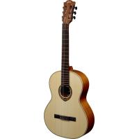 LAG OC88 - Классическая гитара 4/4