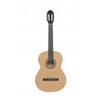 VESTON C-45 A - Классическая гитара 4/4