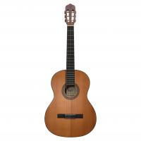 FLIGHT C-225 NA 4/4 - Классическая гитара 4/4
