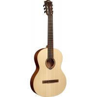 LAG OC70 - Классическая гитара 4/4