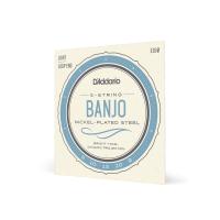 D'ADDARIO EJ60 - Струны для банджо