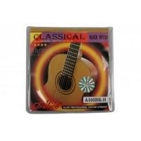 ALICE A105BK-H - Струны для классической гитары