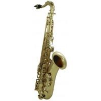 ROY BENSON TS-202 - Саксофон тенор