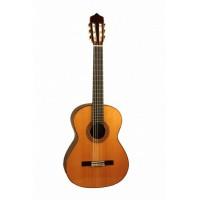 PEREZ 660 Cedar - Классическая гитара 4/4