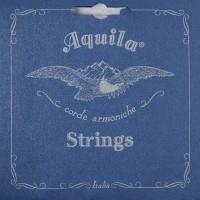 AQUILA 145C - Струны для гиталеле