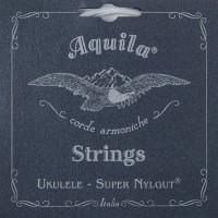 AQUILA 107U - Струны для укулеле тенор