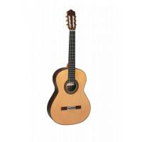 PEREZ 650 Cedar - Классическая гитара 4/4