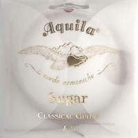 AQUILA 157C - Струны для классической гитары