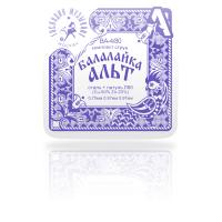 ГОСПОДИН МУЗЫКАНТ BA 4/80 - Струны для балалайки альт