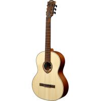 LAG OC70 HIT - Классическая гитара 4/4