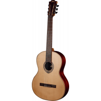 LAG OC170 - Классическая гитара 4/4