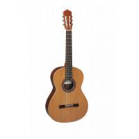 PEREZ 620 Cedar - Классическая гитара 4/4
