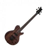 DEAN EVOXM BASS - бас-гитара, тип Les Paul,24 лада,30,HH,2V+1T,цвет натуральный...