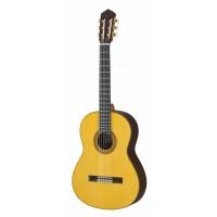 YAMAHA GC32S - Классическая гитара