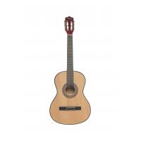TERRIS TC-3801A NA - Классическая гитара 4/4