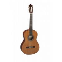 PEREZ 630 Cedar - Классическая гитара 4/4