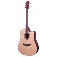 CRAFTER HD-100 CE/OP.N - Электроакустическая гитара