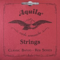 AQUILA 11B - Струны для банджо