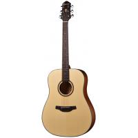 CRAFTER HD-100 /OP.N - Акустическая гитара