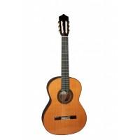 PEREZ 640 Cedar - Классическая гитара 4/4