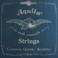AQUILA 140C - Струны для классической гитары