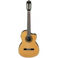 IBANEZ GA6CE-AM - Классическая гитара со звукоснимателем
