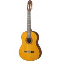 YAMAHA CG182 C - Классическая гитара